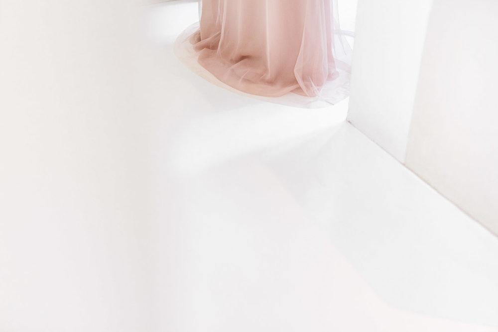 Western-Cape-Wedding-Kuier-Plett-Emilymoon-28.jpg