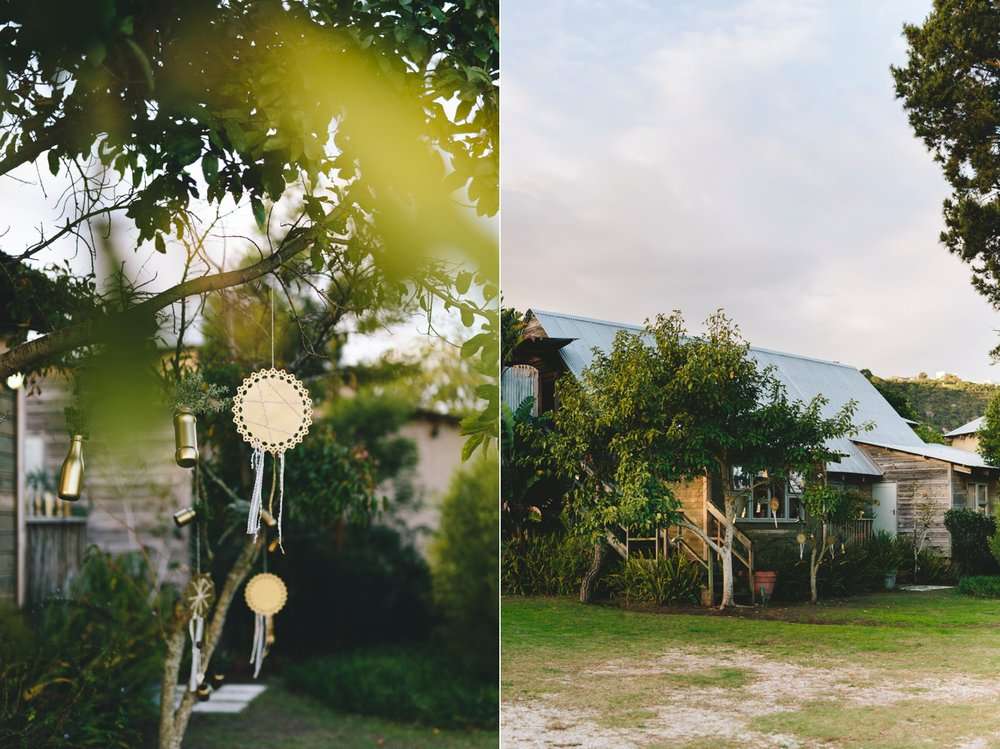 Western-Cape-Wedding-Kuier-Plett-Emilymoon-90.jpg