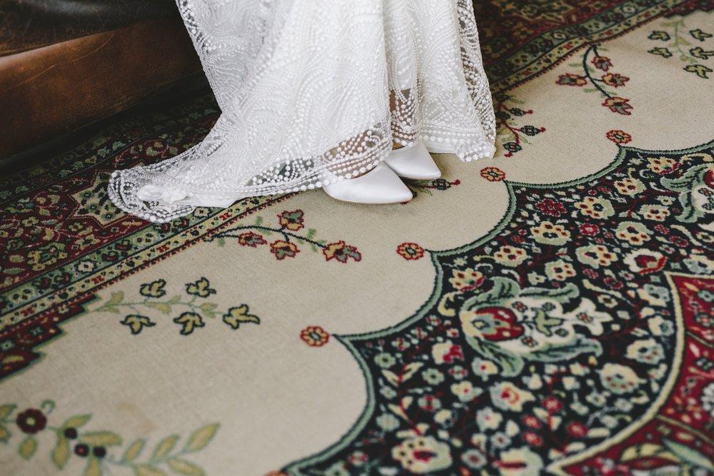 charlie_ray_photography_runaway_romance_elopement_emily_moon_plett_simple_boho_wedding_south_africa_bohemium_0033.jpg