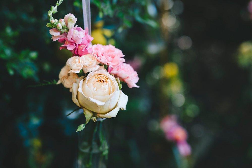 charlie_ray_photography_runaway_romance_elopement_emily_moon_plett_simple_boho_wedding_south_africa_bohemium_0037.jpg