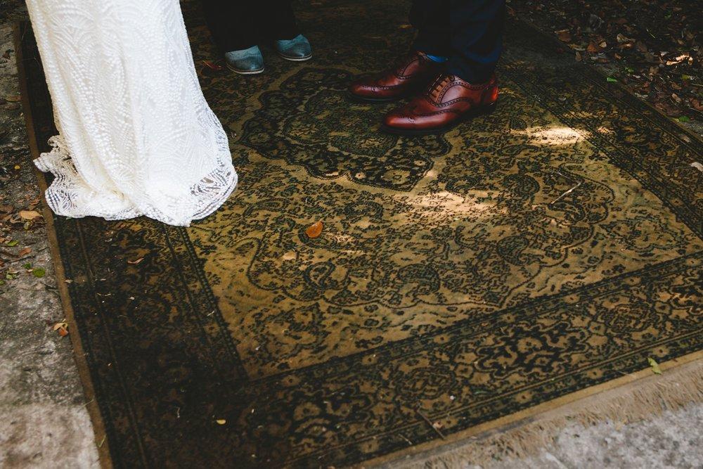 charlie_ray_photography_runaway_romance_elopement_emily_moon_plett_simple_boho_wedding_south_africa_bohemium_0061.jpg