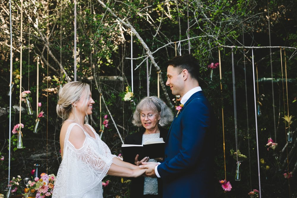 charlie_ray_photography_runaway_romance_elopement_emily_moon_plett_simple_boho_wedding_south_africa_bohemium_0062.jpg