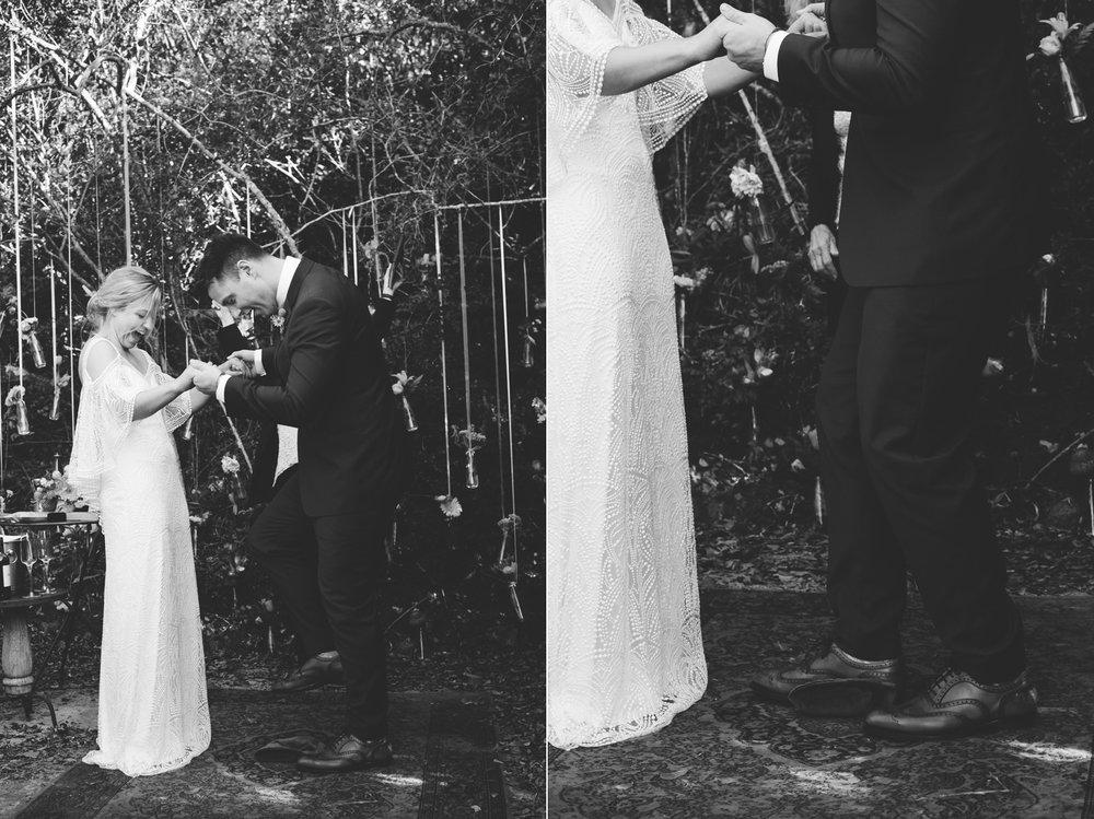 charlie_ray_photography_runaway_romance_elopement_emily_moon_plett_simple_boho_wedding_south_africa_bohemium_0063.jpg