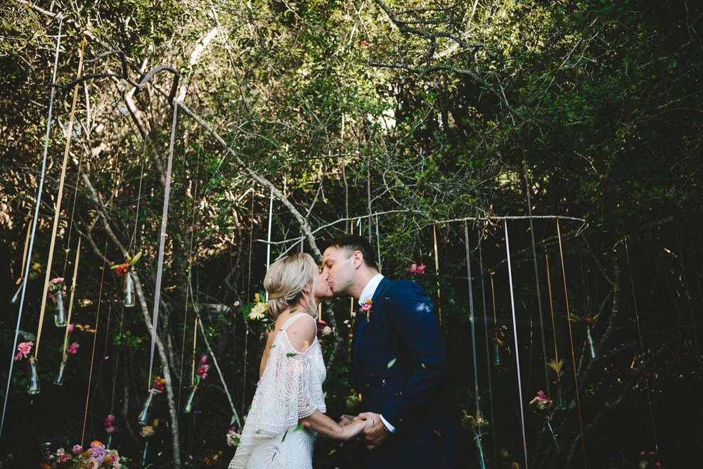 charlie_ray_photography_runaway_romance_elopement_emily_moon_plett_simple_boho_wedding_south_africa_bohemium_0068.jpg