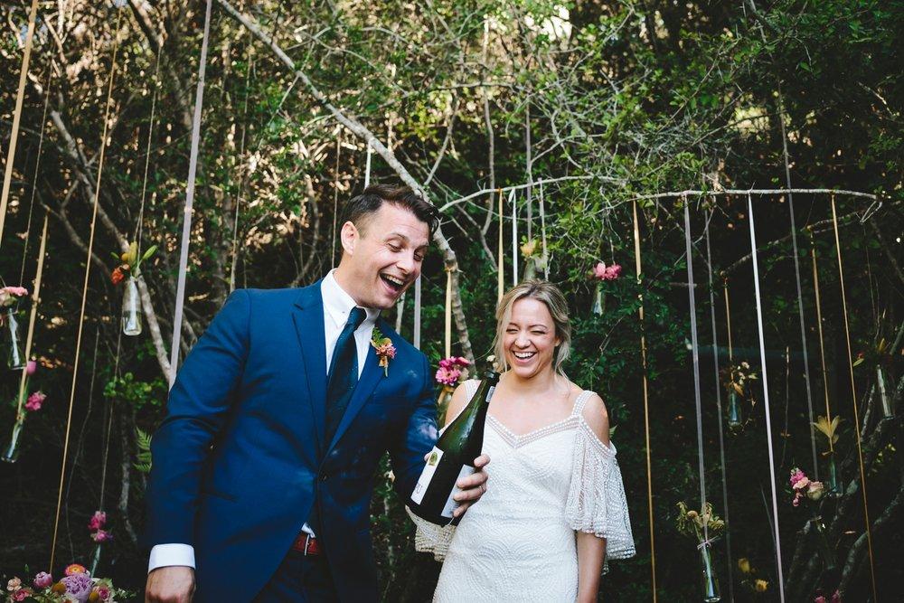 charlie_ray_photography_runaway_romance_elopement_emily_moon_plett_simple_boho_wedding_south_africa_bohemium_0069.jpg