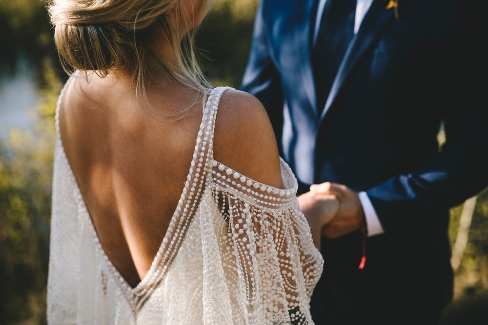 charlie_ray_photography_runaway_romance_elopement_emily_moon_plett_simple_boho_wedding_south_africa_bohemium_0073.jpg