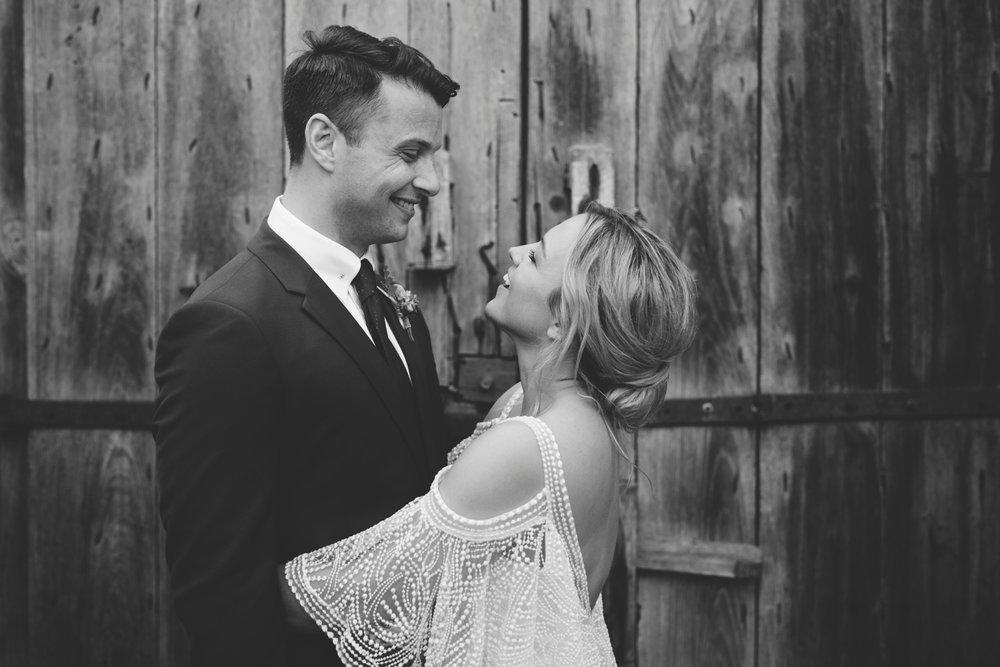 charlie_ray_photography_runaway_romance_elopement_emily_moon_plett_simple_boho_wedding_south_africa_bohemium_0079.jpg