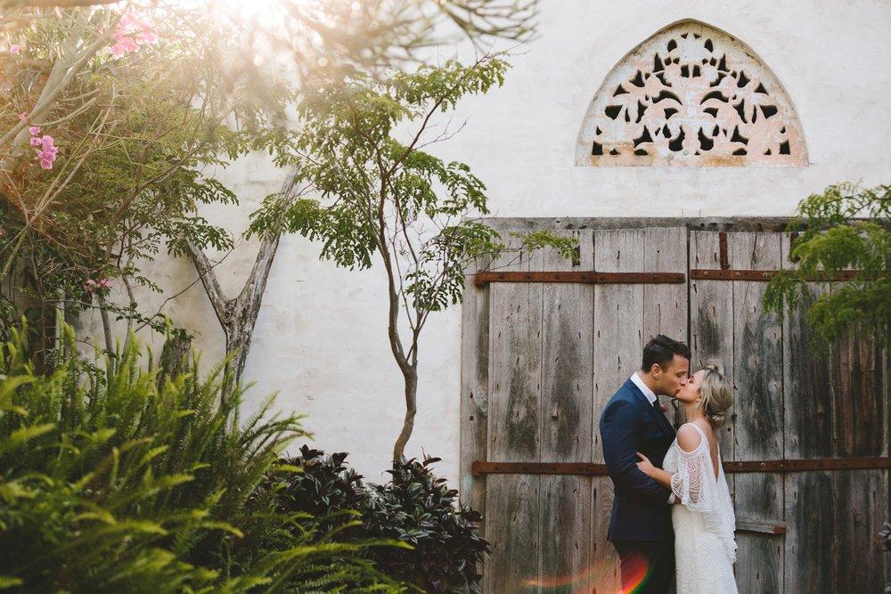 charlie_ray_photography_runaway_romance_elopement_emily_moon_plett_simple_boho_wedding_south_africa_bohemium_0080.jpg