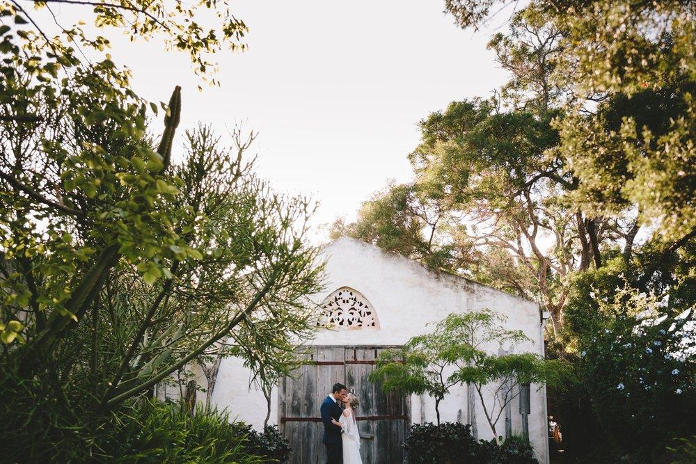 charlie_ray_photography_runaway_romance_elopement_emily_moon_plett_simple_boho_wedding_south_africa_bohemium_0081.jpg