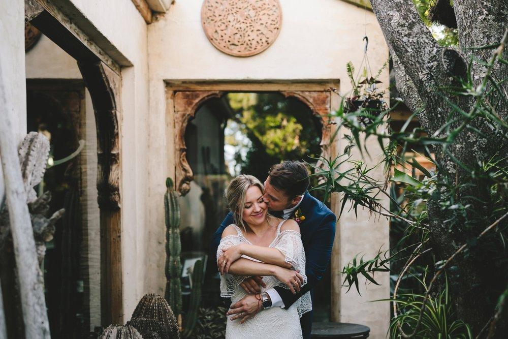 charlie_ray_photography_runaway_romance_elopement_emily_moon_plett_simple_boho_wedding_south_africa_bohemium_0086.jpg