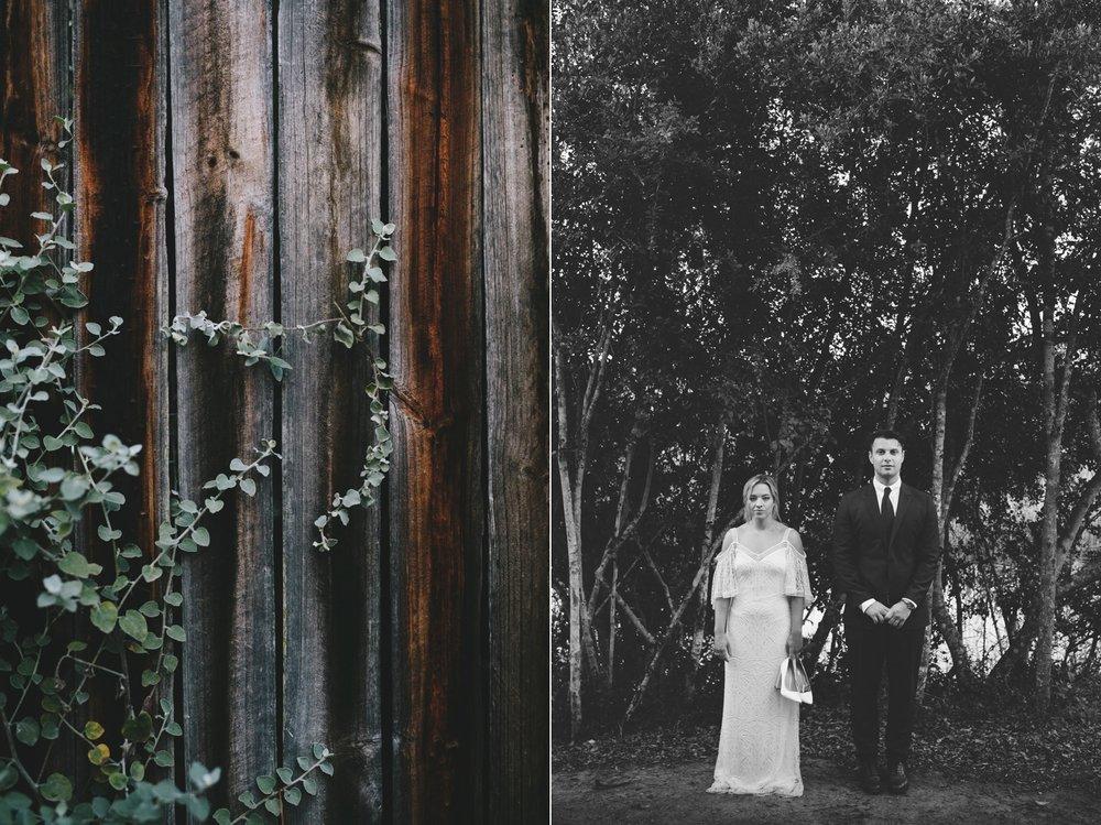 charlie_ray_photography_runaway_romance_elopement_emily_moon_plett_simple_boho_wedding_south_africa_bohemium_0109.jpg
