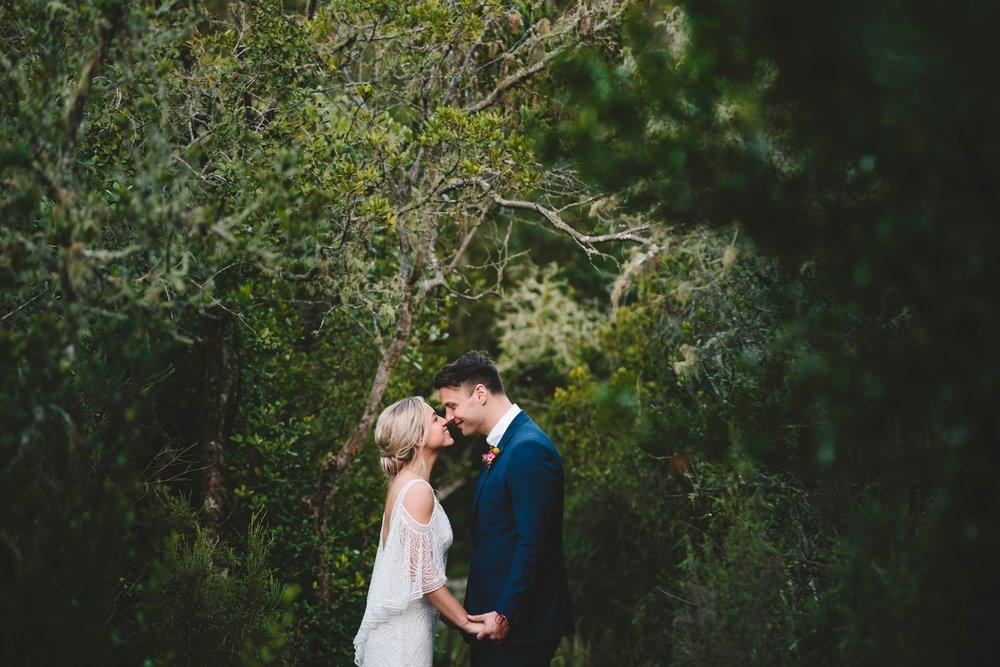 charlie_ray_photography_runaway_romance_elopement_emily_moon_plett_simple_boho_wedding_south_africa_bohemium_0099.jpg