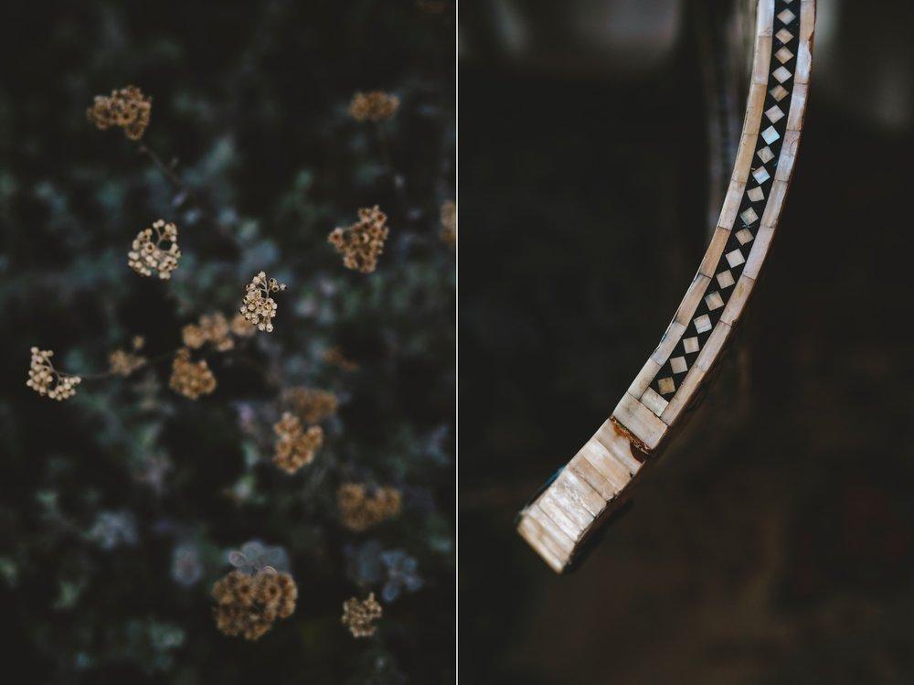 charlie_ray_photography_runaway_romance_elopement_emily_moon_plett_simple_boho_wedding_south_africa_bohemium_0125.jpg