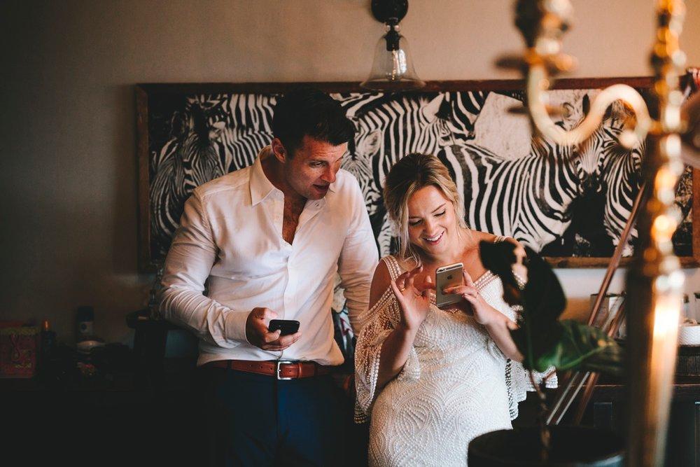 charlie_ray_photography_runaway_romance_elopement_emily_moon_plett_simple_boho_wedding_south_africa_bohemium_0122.jpg