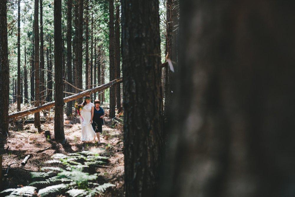 wearecharlieray_lauren_rollie_runaway_romance_rebecca_misty_mountain_titsikamma_garden_route_ferns_forest_storms_river_0032.jpg