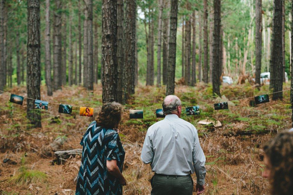 wearecharlieray_lauren_rollie_runaway_romance_rebecca_misty_mountain_titsikamma_garden_route_ferns_forest_storms_river_0052.jpg