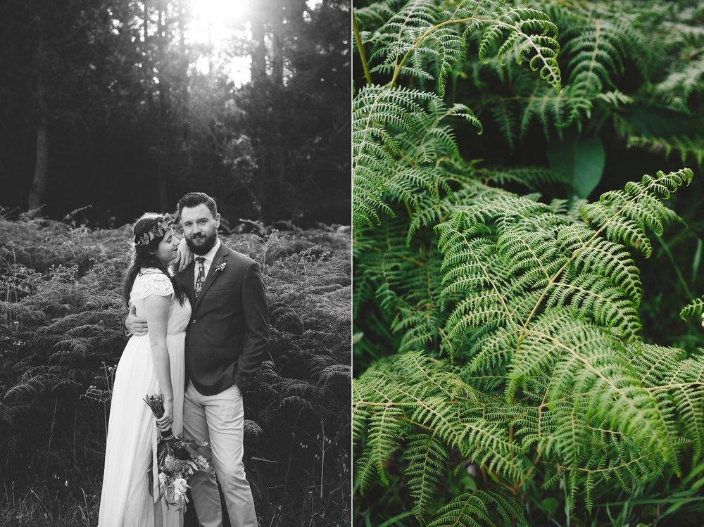 wearecharlieray_lauren_rollie_runaway_romance_rebecca_misty_mountain_titsikamma_garden_route_ferns_forest_storms_river_0091.jpg