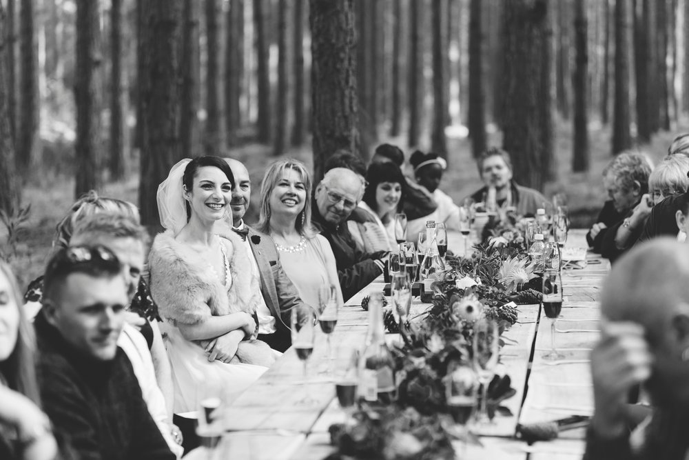 tsitsikamma_garden_route_wedding_western_Cape_south_afrian_photographer74.jpg