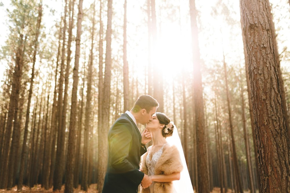 tsitsikamma_garden_route_wedding_western_Cape_south_afrian_photographer112.jpg