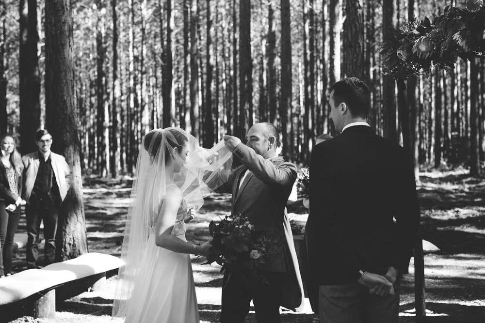 tsitsikamma_garden_route_wedding_western_Cape_south_afrian_photographer31.jpg