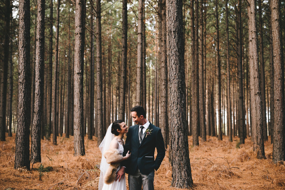 tsitsikamma_garden_route_wedding_western_Cape_south_afrian_photographer103.jpg