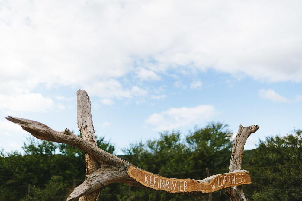 Eastern_Cape_Wedding_Photographer_kuier_bush_adventure7.jpg