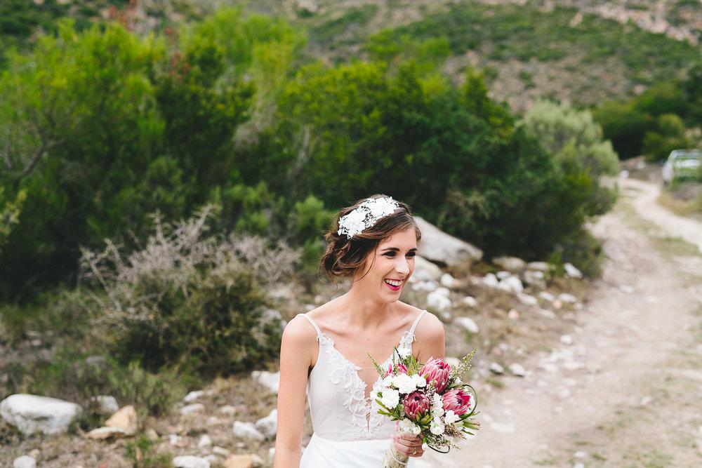 Eastern_Cape_Wedding_Photographer_kuier_bush_adventure12.jpg
