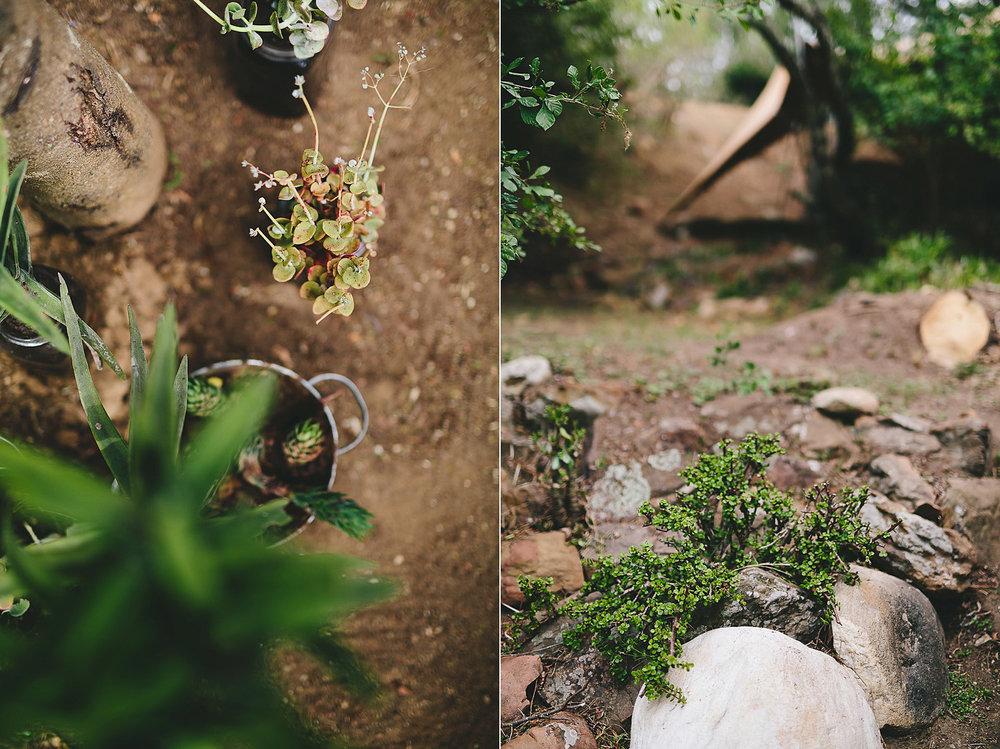 Eastern_Cape_Wedding_Photographer_kuier_bush_adventure14.jpg