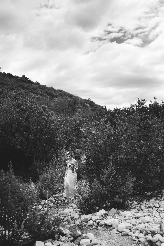Eastern_Cape_Wedding_Photographer_kuier_bush_adventure15.jpg