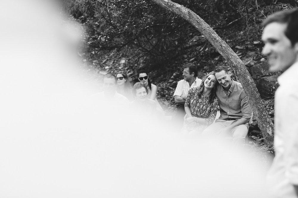 Eastern_Cape_Wedding_Photographer_kuier_bush_adventure18.jpg