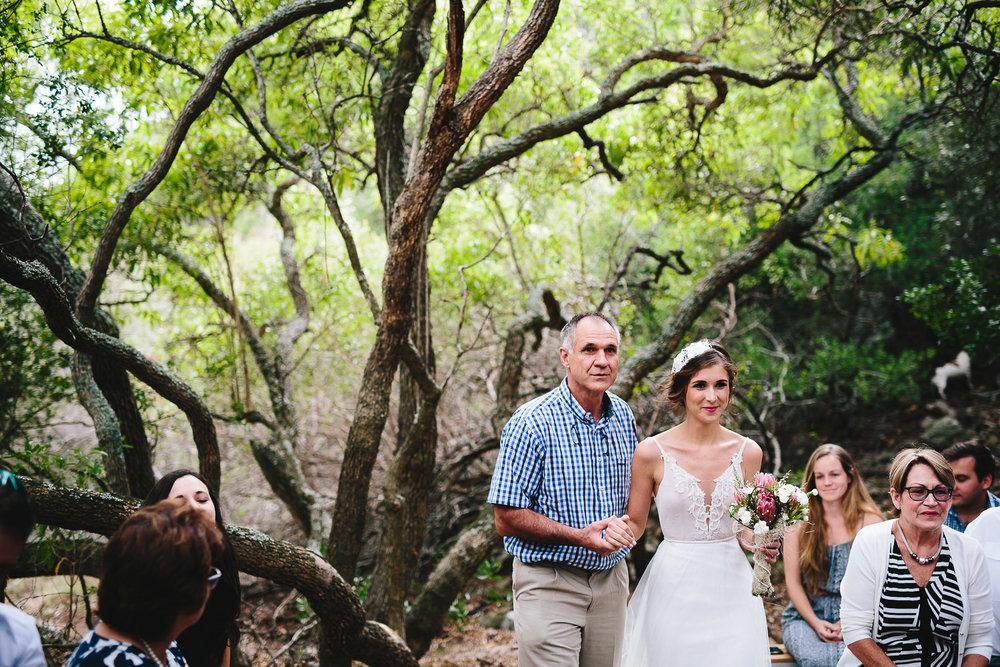 Eastern_Cape_Wedding_Photographer_kuier_bush_adventure17.jpg