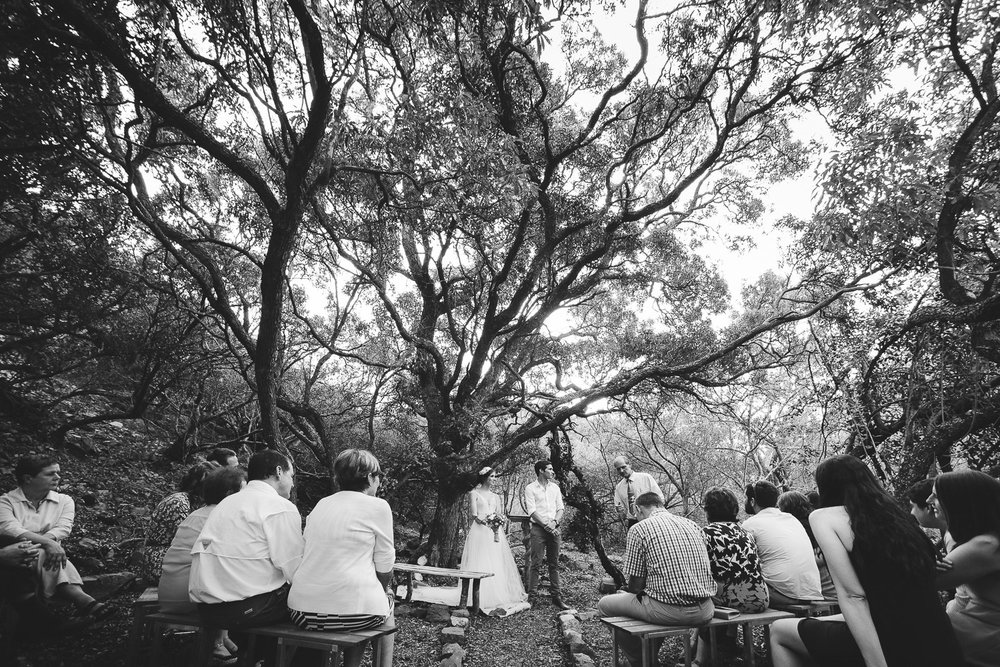 Eastern_Cape_Wedding_Photographer_kuier_bush_adventure23.jpg