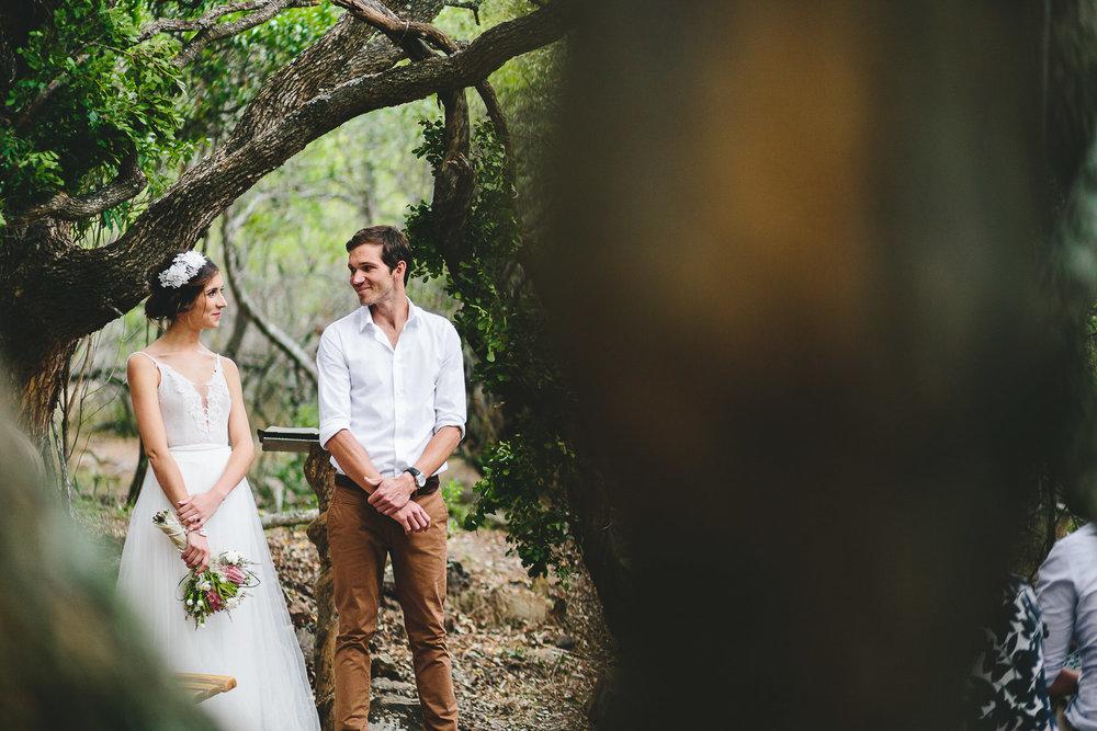 Eastern_Cape_Wedding_Photographer_kuier_bush_adventure26.jpg