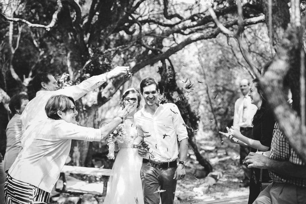 Eastern_Cape_Wedding_Photographer_kuier_bush_adventure31.jpg