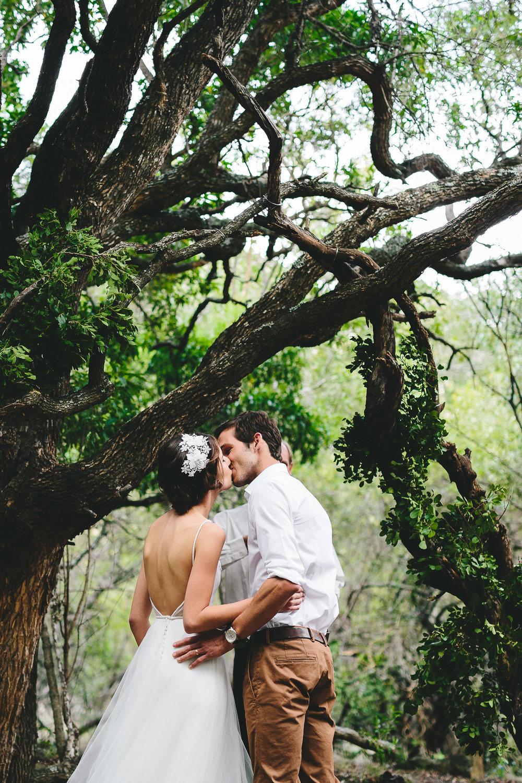 Eastern_Cape_Wedding_Photographer_kuier_bush_adventure30.jpg