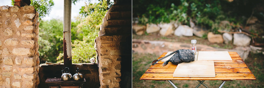 Eastern_Cape_Wedding_Photographer_kuier_bush_adventure34.jpg