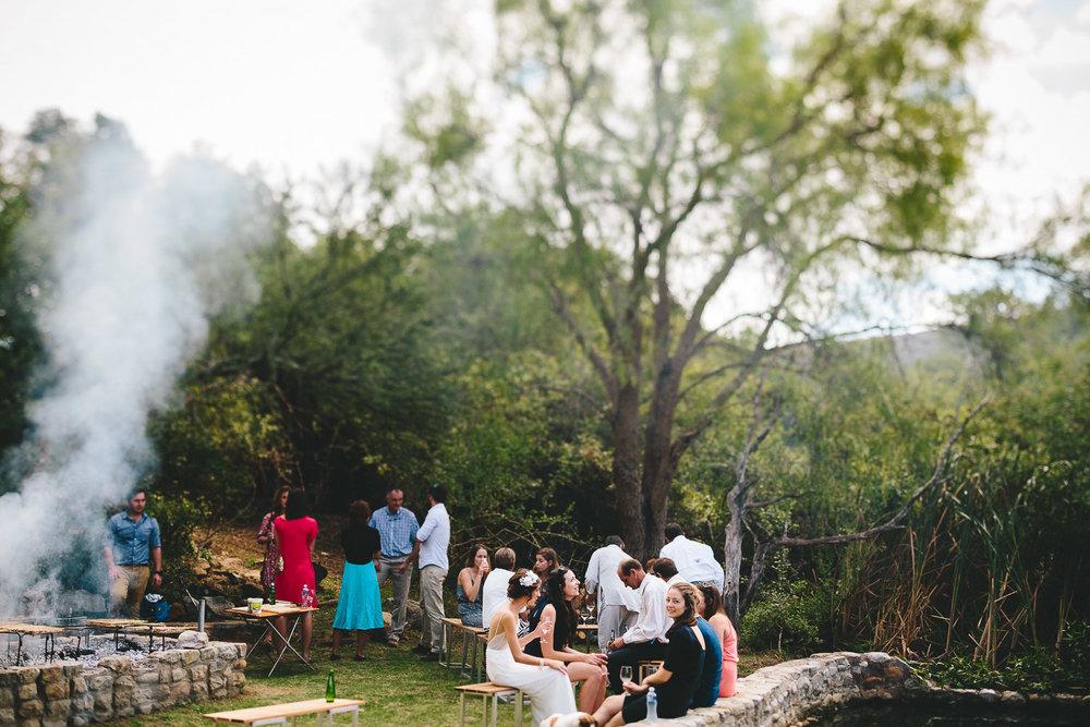 Eastern_Cape_Wedding_Photographer_kuier_bush_adventure46.jpg