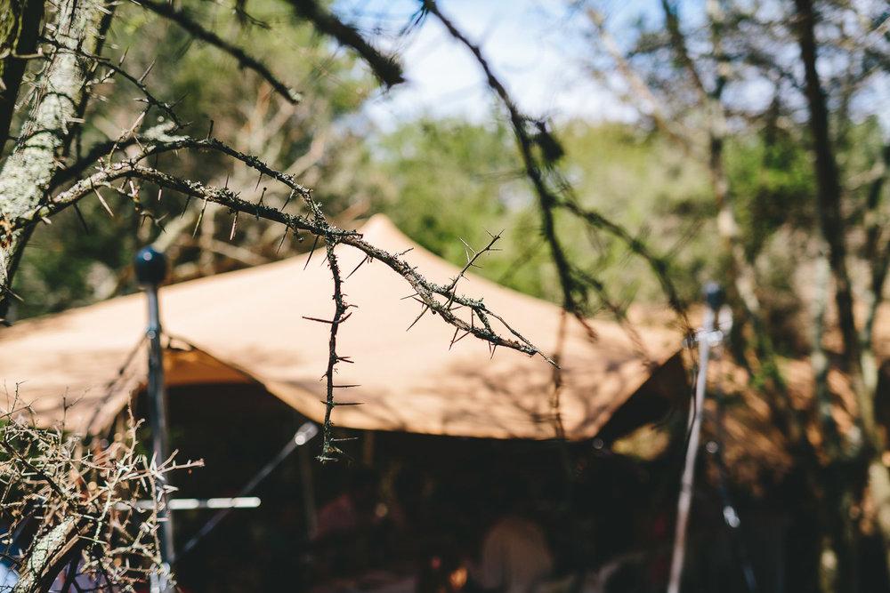 Eastern_Cape_Wedding_Photographer_kuier_bush_adventure48.jpg