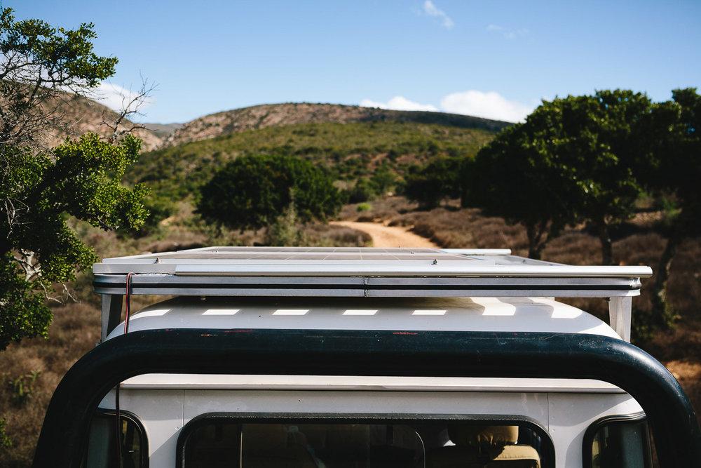Eastern_Cape_Wedding_Photographer_kuier_bush_adventure51.jpg