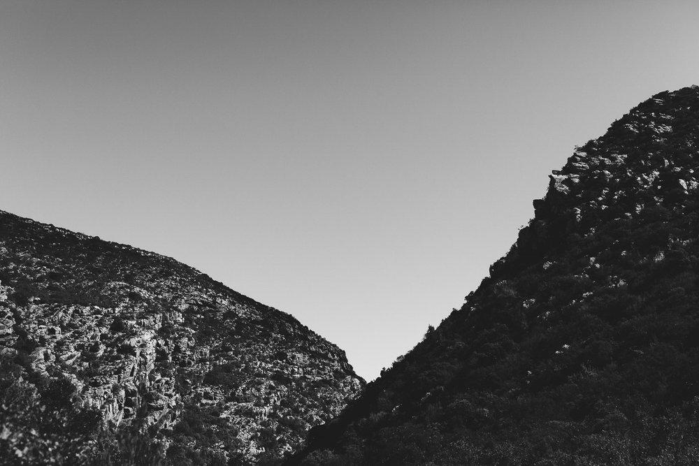 Eastern_Cape_Wedding_Photographer_kuier_bush_adventure52.jpg