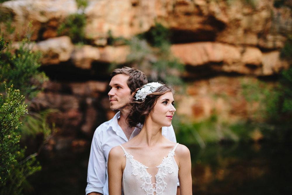 Eastern_Cape_Wedding_Photographer_kuier_bush_adventure54.jpg