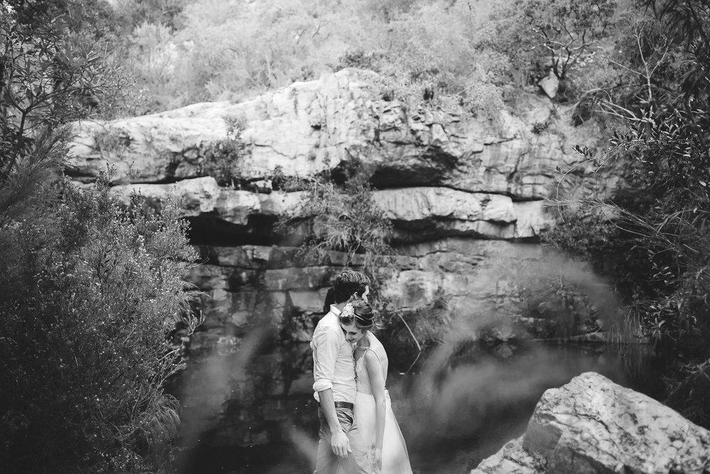 Eastern_Cape_Wedding_Photographer_kuier_bush_adventure53.jpg