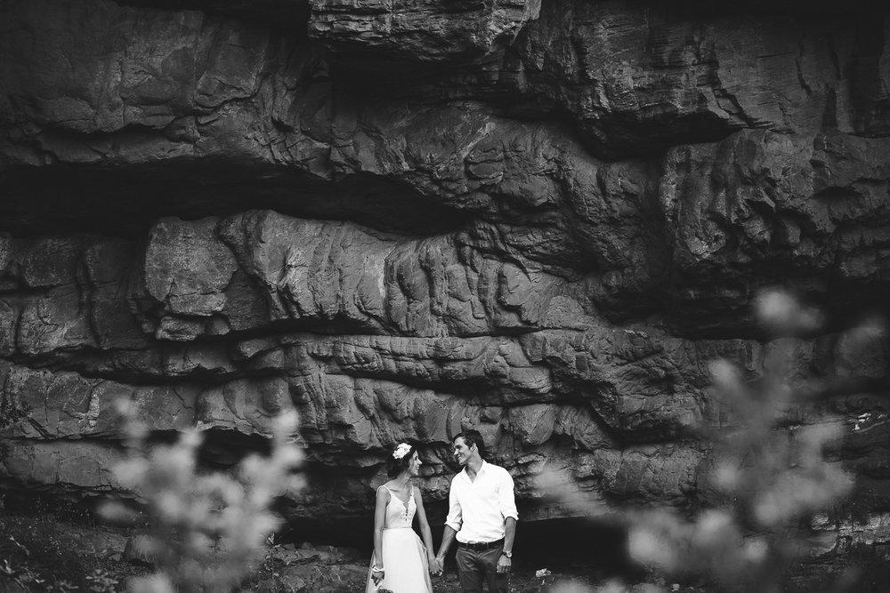 Eastern_Cape_Wedding_Photographer_kuier_bush_adventure59.jpg