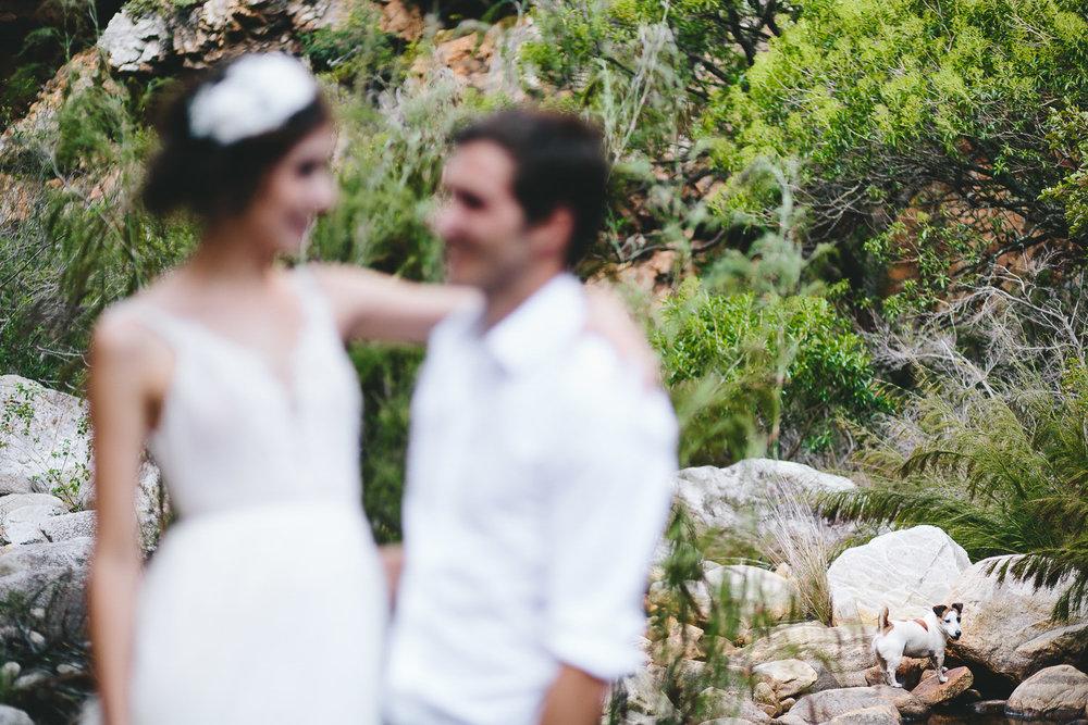Eastern_Cape_Wedding_Photographer_kuier_bush_adventure60.jpg