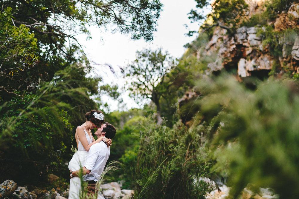 Eastern_Cape_Wedding_Photographer_kuier_bush_adventure61.jpg