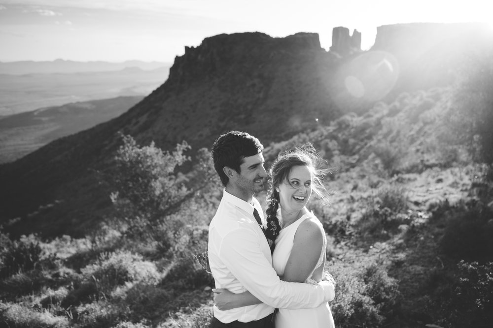 intmate-elopement-eastern-cape-south-african-wedding-photographer-valley-karoo-graaff-rienet