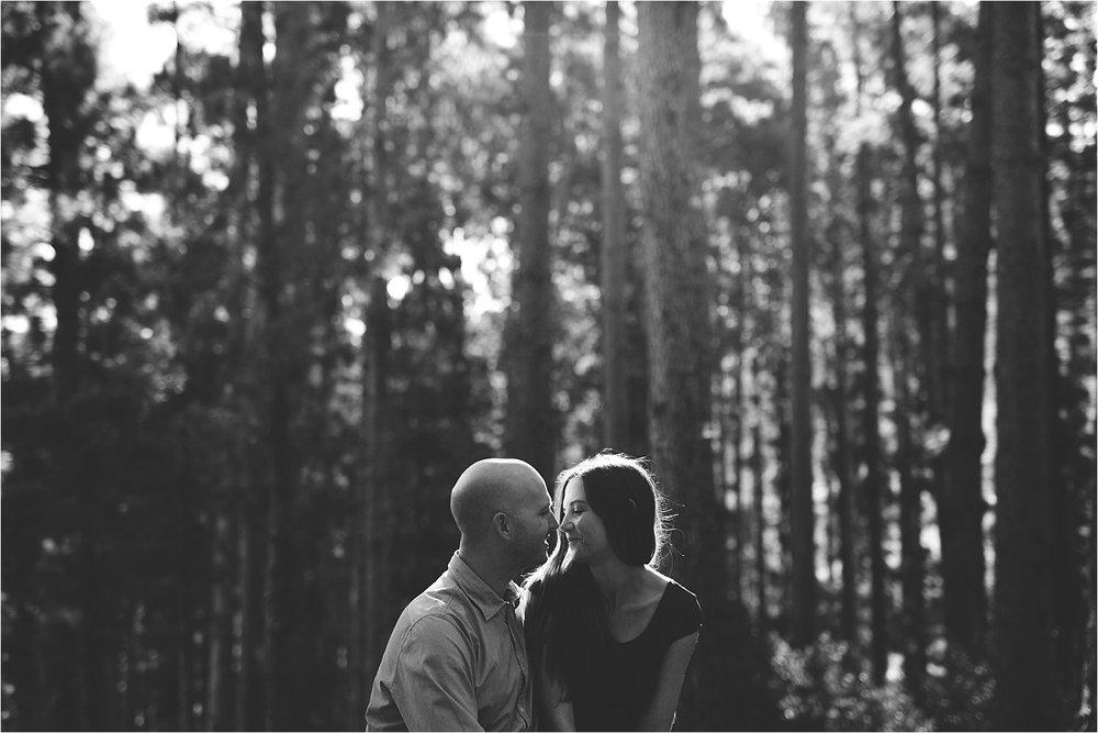 Emma-Jeff-Cape-Town-South-africa-Garden-route-couple-photographer