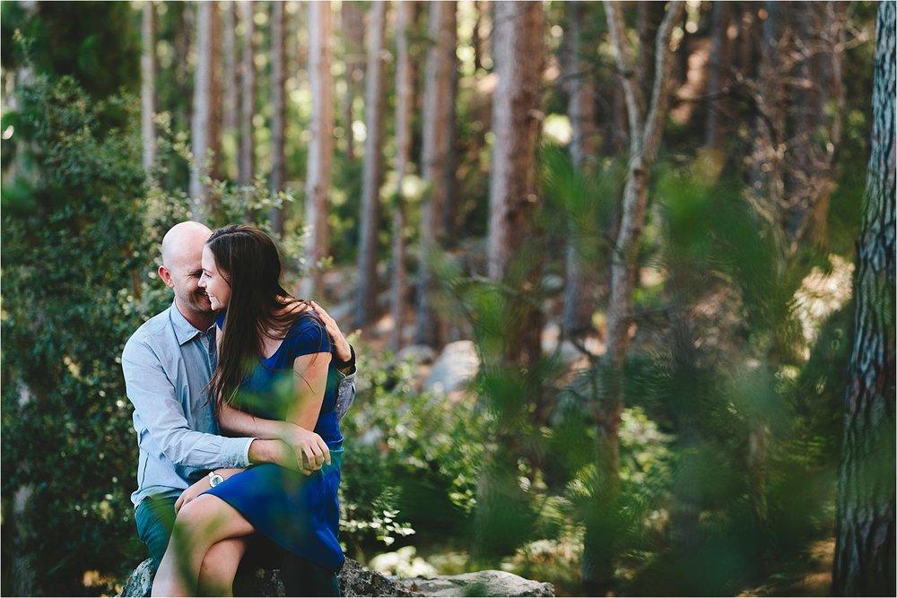 Emma-Jeff-Cape-Town-South-africa-Garden-route-couple-photographer2.jpg