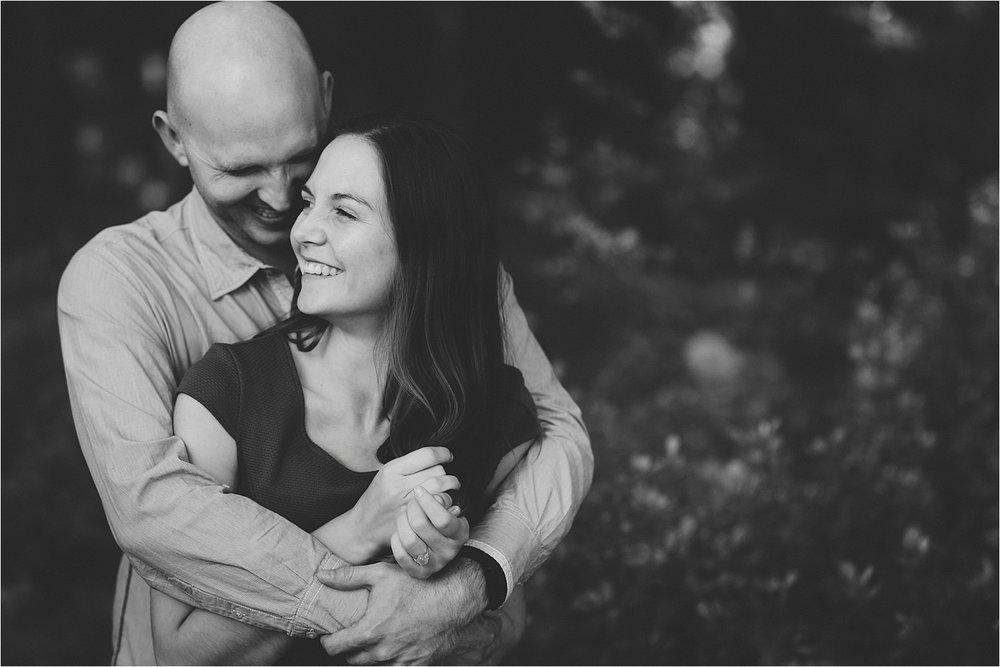 Emma-Jeff-Cape-Town-South-africa-Garden-route-couple-photographer10.jpg