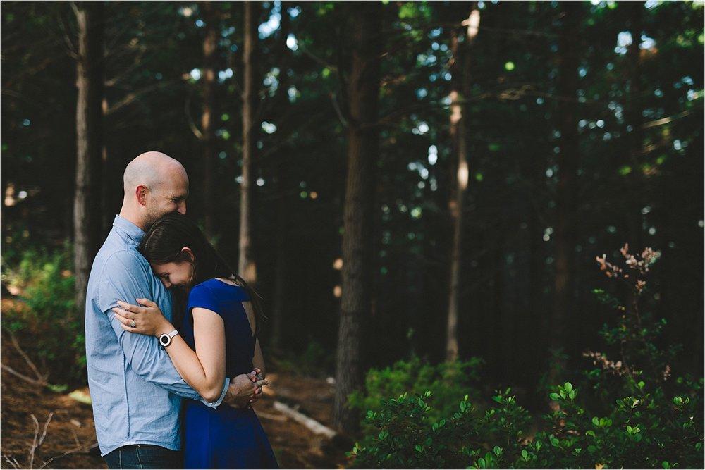 Emma-Jeff-Cape-Town-South-africa-Garden-route-couple-photographer12.jpg